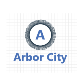 Arbor City